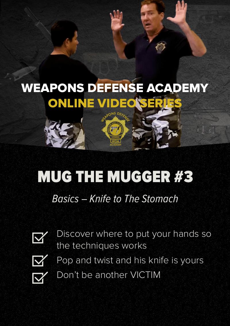 mug the mugger 3 back