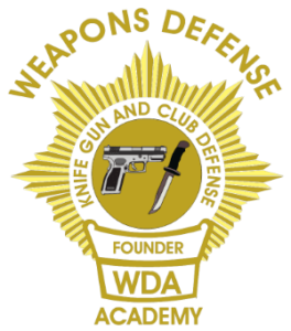Weapons Defense Academy