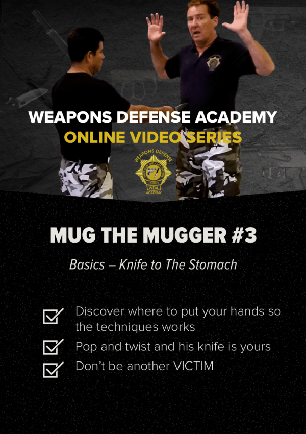 mug the mugger 3 back