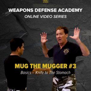 mug the mugger 3 front