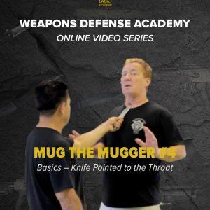 mug the mugger 4 front