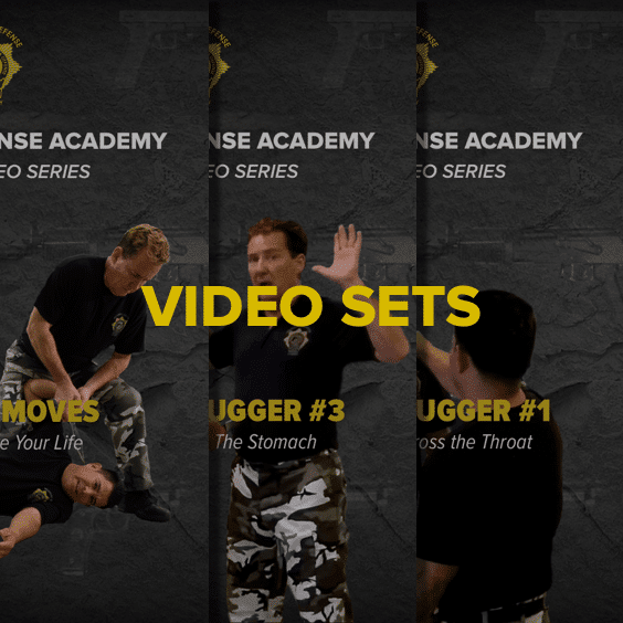 Products2 – Weapons Defense Academy