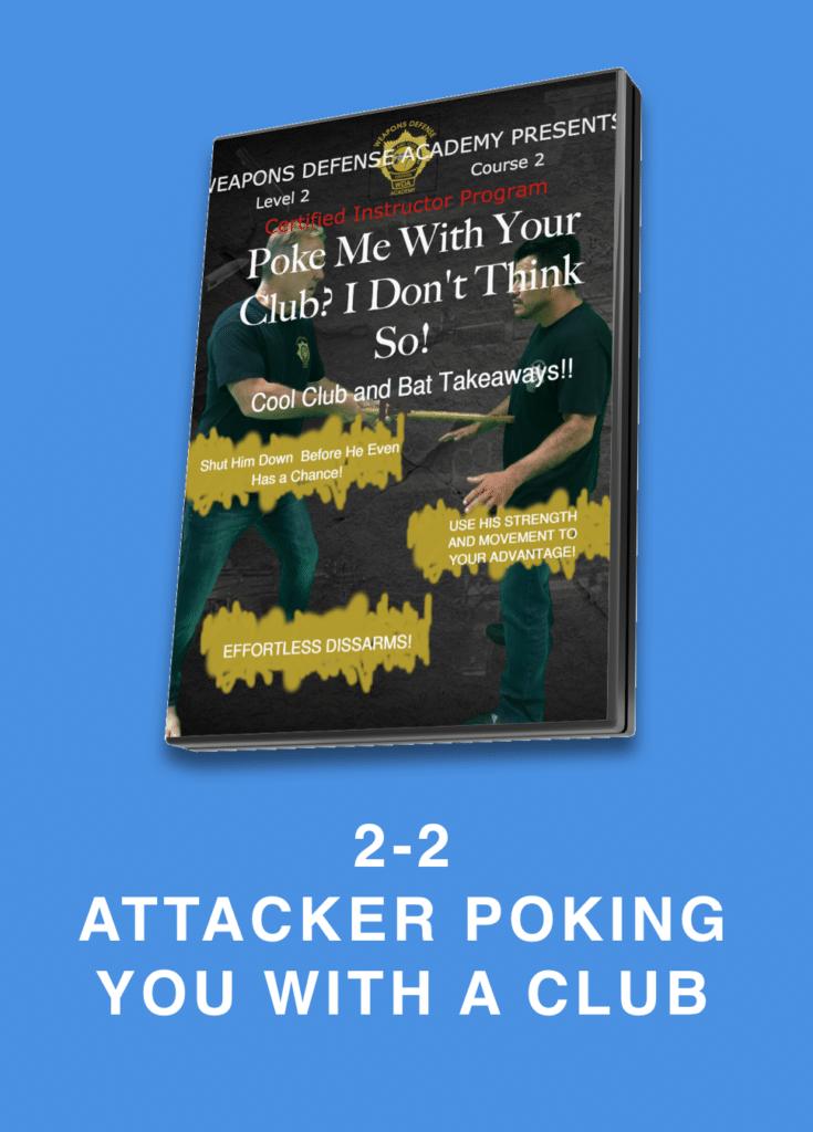 wda2-2 copy