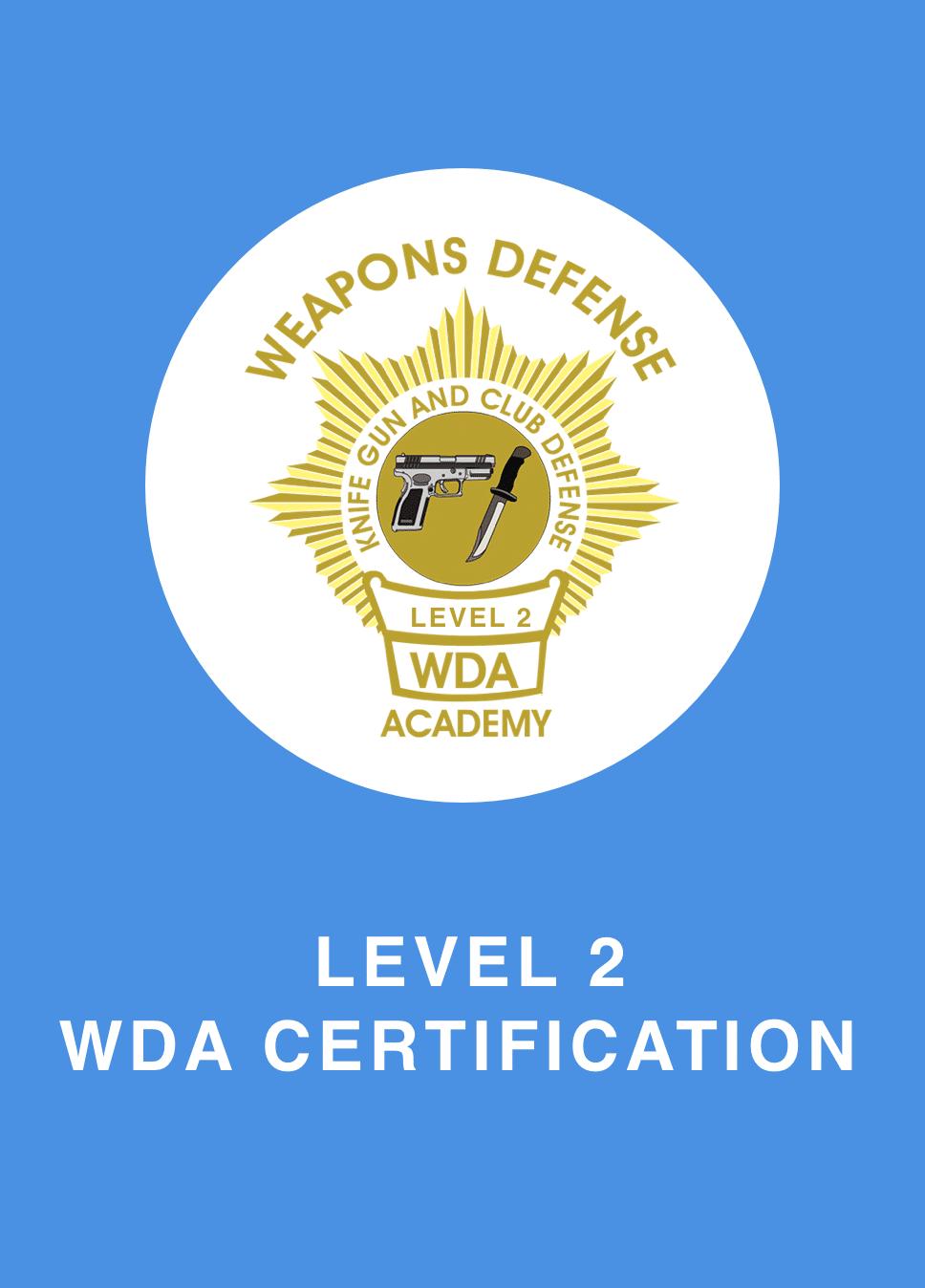 Certificate-level-2 Copy